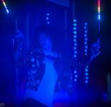 No Longer Music koncert OSiR Tuchola 12.7.2018-6