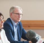 premier Piotr Gliński w TOK Tuchola 7.7.2018-14