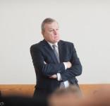 premier Piotr Gliński w TOK Tuchola 7.7.2018-16