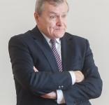 premier Piotr Gliński w TOK Tuchola 7.7.2018-17