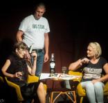 Misteria Nadjeziorne Cekcyn 10.08.2018-17