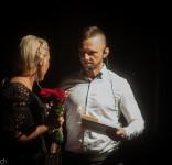 Misteria Nadjeziorne Cekcyn 10.08.2018-31