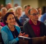 LFO koncert finałowy kościół Bożego Ciała Tuchola9.09.2018 fot. Andrzej Drelich-19