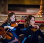 LFO koncert finałowy kościół Bożego Ciała Tuchola9.09.2018 fot. Andrzej Drelich-22