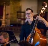 LFO koncert finałowy kościół Bożego Ciała Tuchola9.09.2018 fot. Andrzej Drelich-23