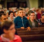 LFO koncert finałowy kościół Bożego Ciała Tuchola9.09.2018 fot. Andrzej Drelich-31