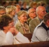 LFO koncert finałowy kościół Bożego Ciała Tuchola9.09.2018 fot. Andrzej Drelich-32
