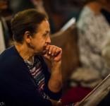 LFO koncert finałowy kościół Bożego Ciała Tuchola9.09.2018 fot. Andrzej Drelich-37