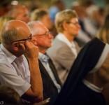 LFO koncert finałowy kościół Bożego Ciała Tuchola9.09.2018 fot. Andrzej Drelich-38