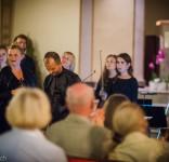 LFO koncert finałowy kościół Bożego Ciała Tuchola9.09.2018 fot. Andrzej Drelich-39