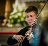 LFO koncert finałowy kościół Bożego Ciała Tuchola9.09.2018 fot. Andrzej Drelich-43