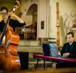 LFO koncert finałowy kościół Bożego Ciała Tuchola9.09.2018 fot. Andrzej Drelich-46