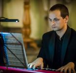 LFO koncert finałowy kościół Bożego Ciała Tuchola9.09.2018 fot. Andrzej Drelich-47