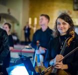 LFO koncert finałowy kościół Bożego Ciała Tuchola9.09.2018 fot. Andrzej Drelich-49