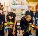 LFO koncert finałowy kościół Bożego Ciała Tuchola9.09.2018 fot. Andrzej Drelich-52