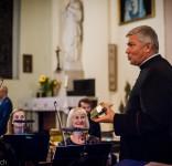 LFO koncert finałowy kościół Bożego Ciała Tuchola9.09.2018 fot. Andrzej Drelich-55
