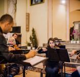 LFO koncert finałowy kościół Bożego Ciała Tuchola9.09.2018 fot. Andrzej Drelich-57