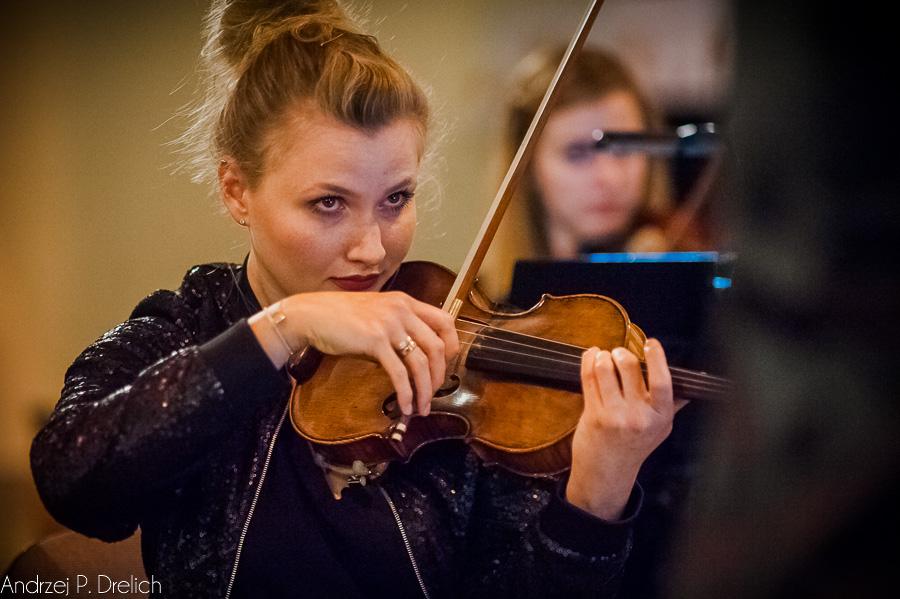 LFO koncert finałowy kościół Bożego Ciała Tuchola9.09.2018 fot. Andrzej Drelich-62