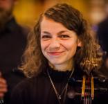 LFO koncert finałowy kościół Bożego Ciała Tuchola9.09.2018 fot. Andrzej Drelich-64