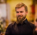 LFO koncert finałowy kościół Bożego Ciała Tuchola9.09.2018 fot. Andrzej Drelich-65