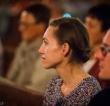 LFO koncert finałowy kościół Bożego Ciała Tuchola9.09.2018 fot. Andrzej Drelich-7