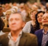 LFO koncert finałowy kościół Bożego Ciała Tuchola9.09.2018 fot. Andrzej Drelich-71
