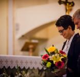 LFO koncert finałowy kościół Bożego Ciała Tuchola9.09.2018 fot. Andrzej Drelich-72