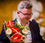 LFO koncert finałowy kościół Bożego Ciała Tuchola9.09.2018 fot. Andrzej Drelich-73
