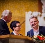 LFO koncert finałowy kościół Bożego Ciała Tuchola9.09.2018 fot. Andrzej Drelich-75