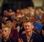 LFO koncert finałowy kościół Bożego Ciała Tuchola9.09.2018 fot. Andrzej Drelich-77