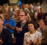 LFO koncert finałowy kościół Bożego Ciała Tuchola9.09.2018 fot. Andrzej Drelich-79