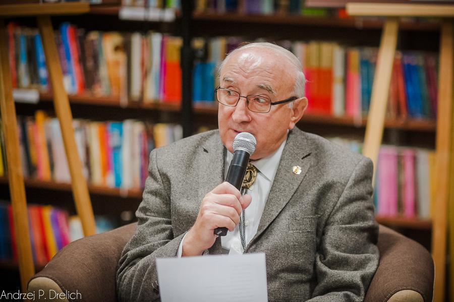Narodowe Czytanie MBP Tuchola 8.09.2018 fot. Andrzej Drelich-20