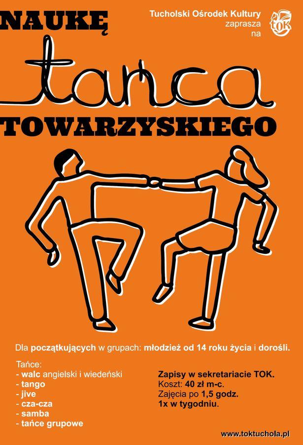 Plakat_TaniecTowarzyski_2018