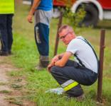 Pożar Kruszka 1.09.2018 fot. Andrzej Drelich-18