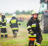 Pożar Kruszka 1.09.2018 fot. Andrzej Drelich-21