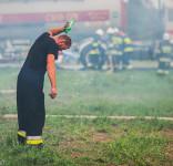 Pożar Kruszka 1.09.2018 fot. Andrzej Drelich-26