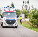 Pożar Kruszka 1.09.2018 fot. Andrzej Drelich-39