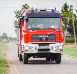 Pożar Kruszka 1.09.2018 fot. Andrzej Drelich-40