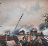 Pożar Kruszka 1.09.2018 fot. Andrzej Drelich-9