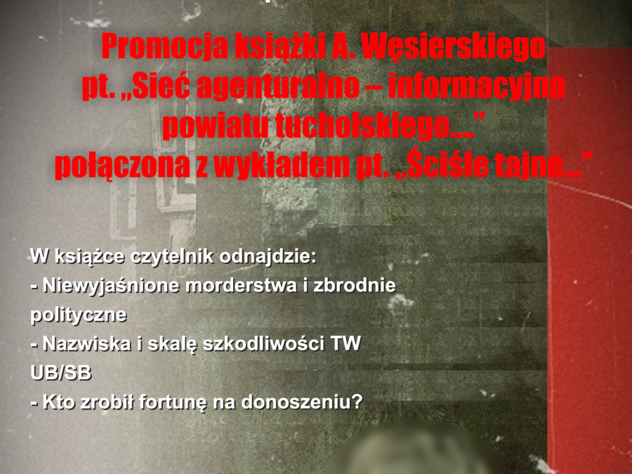 Plakat_AWęsierski2018