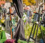 Pogrzeb Zenon Korytowski 10.10.2018-33