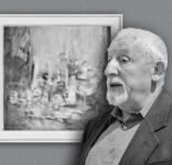 Zenon Korytowski (1935-2018)