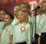 Śpiew dla Ojczyzny koncert Camerata Wiolinki TOK Tuchola 10.11.2018-5