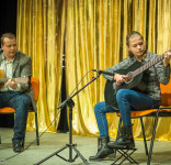 Koncert podsumowanie Orszak Trzech Króli TOK Tuchola 13.01.2019-33