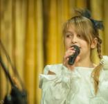 Koncert podsumowanie Orszak Trzech Króli TOK Tuchola 13.01.2019-36