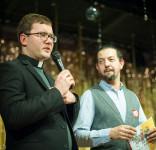 Koncert podsumowanie Orszak Trzech Króli TOK Tuchola 13.01.2019-42