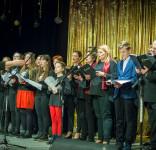 Koncert podsumowanie Orszak Trzech Króli TOK Tuchola 13.01.2019-47