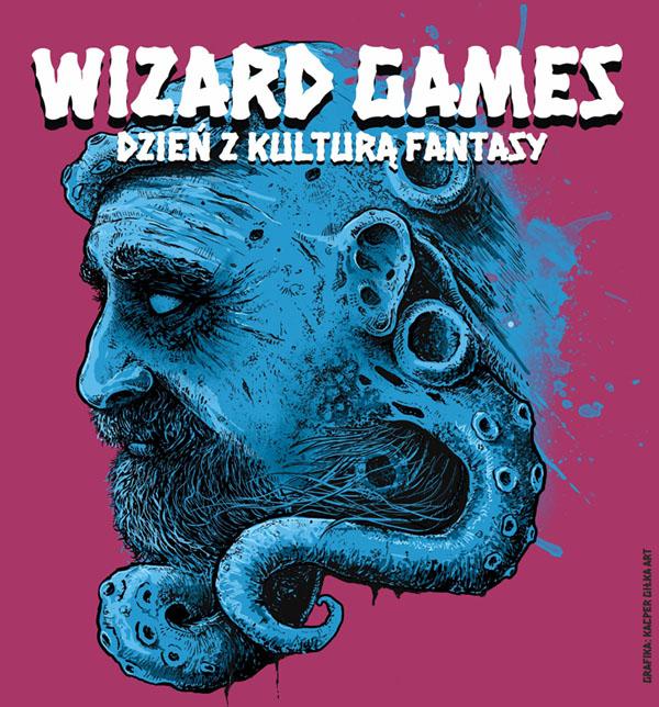 Plakat_WizardGames