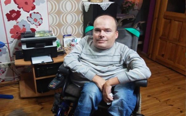 Wojciech Landowski