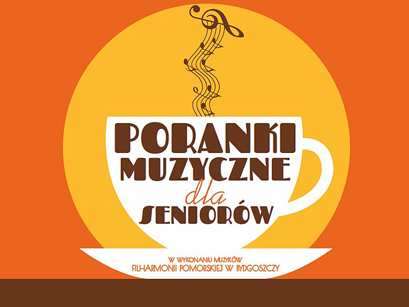 Poranki Muzyczne TOK Tuchola 2019